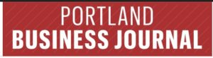 portland business journal law