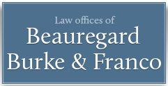 Law Offices of Beauregard, Burke and Franco