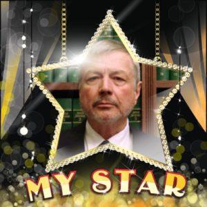 BBF_PNB star